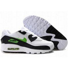 huge selection of 224be c0808 Chaussures Nike Air Max 90 ltd 360 180 92 Pas Cher boutique en ligne