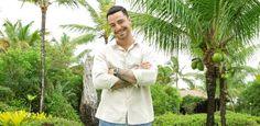 """""""Fico feliz com o rótulo"""", diz Felipe Titto sobre ser o rosto da nova MTV #Ator, #Brasil, #FernandaLima, #Gente, #Globo, #Hoje, #Instagram, #M, #MTV, #Nome, #Nova, #Novela, #Novo, #Popzone, #Programa, #Reality, #RealityShow, #Show, #TerceiraTemporada, #Tv, #Youtube http://popzone.tv/2016/11/fico-feliz-com-o-rotulo-diz-felipe-titto-sobre-ser-o-rosto-da-nova-mtv.html"""