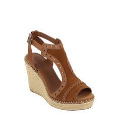 PERFECT COMBO - Chaussures de mariée pointure large ornées à talons - BeigeAsos HgSl7pYfB