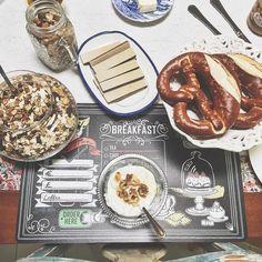 {breakfast}