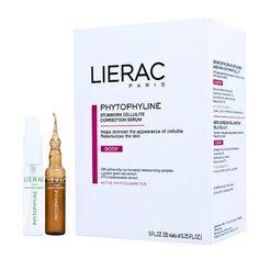lierac - phytophyline