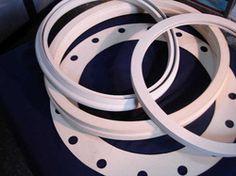 empaques espeiales Industrial, Garden Hose, Natural Rubber, Wheels, Industrial Music