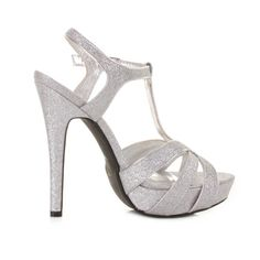526fff519a9d4 shoes to wear with gray wedding dress - Google Search