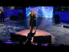 """© 2011 WMG """"Dreams"""" [Live In Chicago] (video). Look for Stevie's new album In Your Dreams available May 3rd. Pre-order it here: http://stevienicks.warnerreprise.com/"""