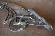 Эскиз-Blacksmith