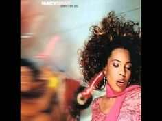MACY GRAY / When I See You
