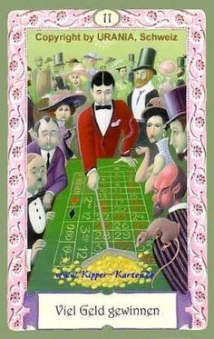 Трактовка карт Киппер Мистерия Tarot, Baseball Cards, Movie Posters, Decks, Fish, Storytelling, Faith, Legends, Money