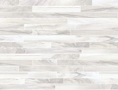 White wash luxury vinyl planks that scream GLAMOROUS Luxury Vinyl