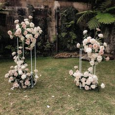 NEW Matte Black Modern Rectangular Tall Metal Stand Wedding Wedding Centerpieces, Wedding Decorations, Tall Centerpiece, Wedding Ceremony, Reception, Wedding Columns, Ceremony Arch, Table Wedding, Deco Floral