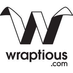 Wonder Bear Cushion by Tatiana Butt Cushion – Wraptious Unique Art, Unique Gifts, Custom Printing, Fabric Art, Sweet Dreams, Beautiful Homes, Florals, Kitchen Ideas, Glass Art