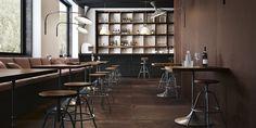 Verde Ceramica Project Focussed Tiles Supplier of High Quality Porcelain Wall & Floor Tiles
