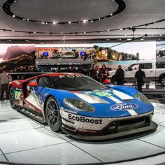 Rate the Ford GT Le Mans from 1-100 in the comments below!  #luxury #luxurylifestyle #richlifestyle. #rich #wealth #prosperity #cash #cars #passion #dreams #goals. #Get your #6figures #income #secret http://wealthyguru.com