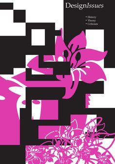 Graphic Design Project Ideas top graphic designers dan mountford Issue 233 Summer 2007 Designer Priscila Farias