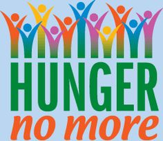 http://www.elca.org/~/media/Images/Our%20Faith%20In%20Action/ELCA%20World%20Hunger/logo%20hunger%20no%20more.ashx