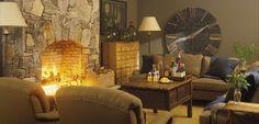 Westbrook Interiors | » Lake Keowee 1