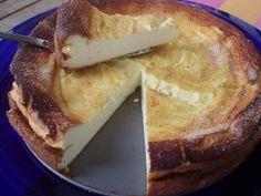 Rezept für Käsekuchen ohne Boden bei Essen und Trinken. Und weitere Rezepte in den Kategorien Eier, Milch + Milchprodukte, Party, Brunch / Frühstück, Kuchen / Torte, Backen, Einfach, Schnell.