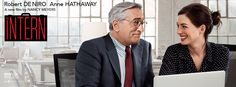 The Intern Download