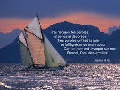 Troisanges.com - JÉRÉMIE 15,16
