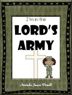 1000+ images about Faith For Kids on Pinterest | Free ...