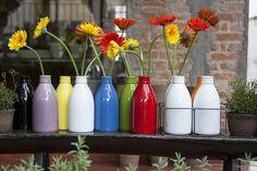O charme do design handmade: https://www.casadevalentina.com.br/blog/ACABARAM%20DE%20CHEGAR%20%239 ------  The charm of the handmade design : https://www.casadevalentina.com.br/blog/ACABARAM%20DE%20CHEGAR%20%239