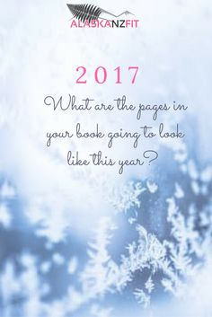 Do you want to work on YOU this year? Click here and join me!loving your Pinterest Bo