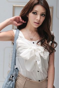 teenage fashion and styles 2014 latest fashion trends on
