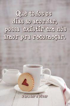 Às vezes é preciso silenciar para ouvir a voz do coração, livre-se do medo, do ódio, das intrigas e falsidades. ________________________________Vitor Ávila