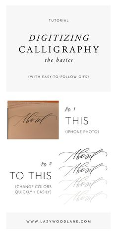 Pin this photo to Pinterest - you won't want to lose this tutorial!