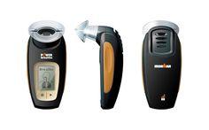 Digitální přístroj pro trénink a monitorování dýchacího svalstva se softwarem pro online analýzu na PC. Top model série s auto-optimalizač User Interface, Software, Personal Care, Beauty, Model, Technology, Personal Hygiene, Scale Model