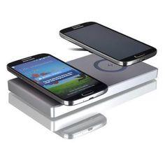 Luxa2 Tx200 Dual Wireless USB Cha