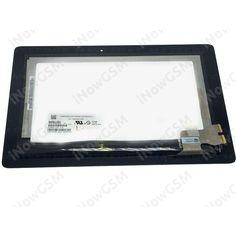 Ansamblu display ecran LCD touchscreen Asus MeMO Pad FHD 10 (ME302KL)