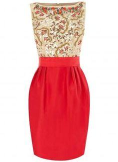 Starry priscilla dress,  Dress, women dress sexy party  fashion, Chic - 155  #weightloss #health #weight loss