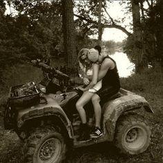 Relationship Goals With My Boyfriend ❤