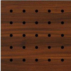 Murano Acoustics P316 Panel | Steelyard
