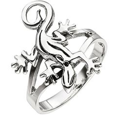 Rings For Men, Wedding Rings, Engagement Rings, Silver, Jewelry, Medium, Ideas, Men Rings, Watches