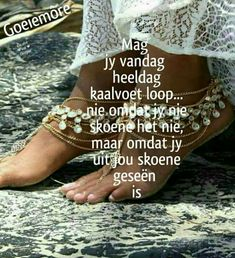 Good Morning Greetings, Good Morning Wishes, Good Morning Quotes, Positive Thoughts, Deep Thoughts, Lekker Dag, Womens Worth, Goeie Nag, Goeie More