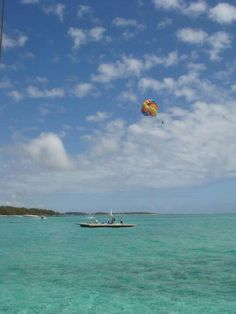 Mauritius Romantic Destinations, Honeymoon Destinations, Mauritius, Africa, Waves, Wedding Ideas, Dreams, Island, World