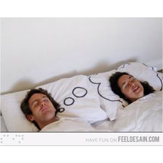 Pillow this is a great wedding gift in any color