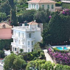#Ibiza #calaconta #sunsetashram #beach #eivissa #beachlegends #hippie #esvedra #ibizaglobal #salinas #benirass #leisure #tuscany #lago du como #architectur #french living #cote #white island #Jockey Club #sa trinxa #Lifestyle #cuisine #montereylocals #salinaslocals- posted by Thomas Schuerkes https://www.instagram.com/tompodenko - See more of Salinas, CA at http://salinaslocals.com