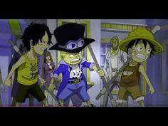 One Piece Capitulo 496 Audio Español Latino HD