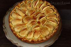 Romanian Food, Romanian Recipes, Recipies, Cheesecake, Deserts, Goodies, Dessert Recipes, Cooking Recipes, Baking