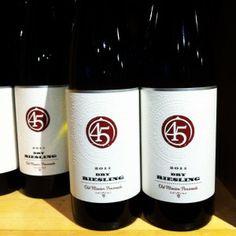 The Leelanau Peninsula Winery That Will Make You LOVE Wine