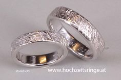 Gold, Wedding Rings, Engagement Rings, Jewelry, Fashion, Handarbeit, Schmuck, Enagement Rings, Moda