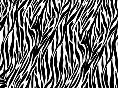 Animal Print Backgrounds - Norton Safe Search