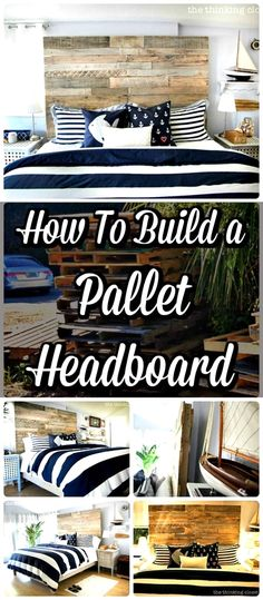 Who Are Waiting For New Pallet Furniture And Decor Inspirations, We Have  This Grand List
