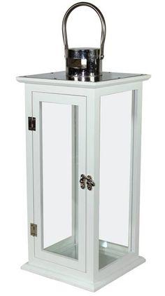 Lucerna Furniture, Home Decor, Decoration Home, Room Decor, Home Furnishings, Arredamento, Interior Decorating