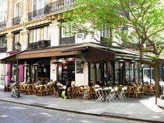 32 Rue Étienne Marcel, 75002