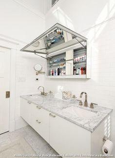 Bathroom Mirror Door swivel mirror bathroom cabinet. best 25 bathroom mirror cabinet