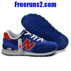 Buy New Balance 574 Mens Navy Blue Red White Shoes Black Friday 2016 ZAtce  from Reliable New Balance 574 Mens Navy Blue Red White Shoes Black Friday  2016 ... 8144f5895669