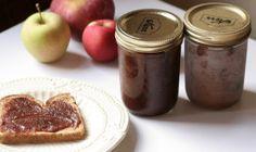 Apples: 25 Delicious Recipes